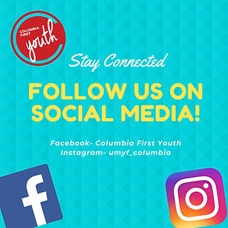 Follow Us on Social Media!.jpeg