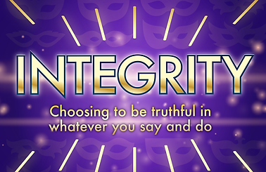 Integrity - childrn's app.png