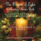 2019 Christmas Cantata.jpg