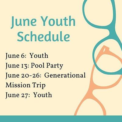 June Youth Schedule.jpg