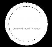 FUMC logo_White.png