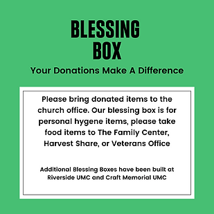 Blessing BOX.png