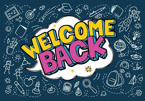 Welcome-Back-640w.webp