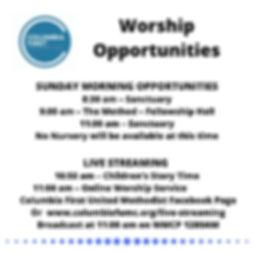 Worship Slide as of 6:24:20.jpeg
