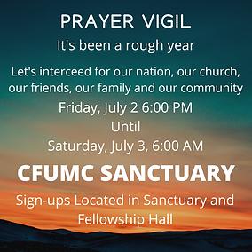 Prayer Vigil.png