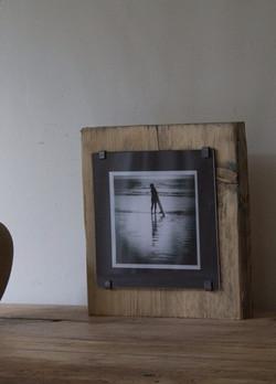 Surf reflection