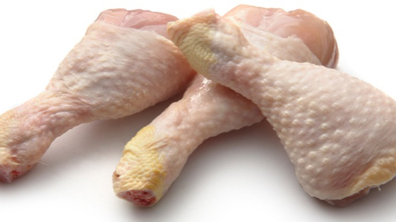 Pilons de poulet 5kg
