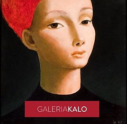 GALERIAKALO.jpg