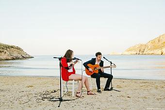 Adonis Kekidakis - Jess & Vincent 2.jpg