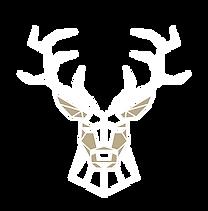 Logo General Deer.png