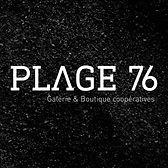 Visuel_Plage.76.jpg