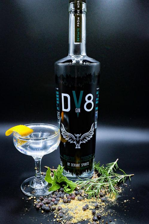 DV8 Gin