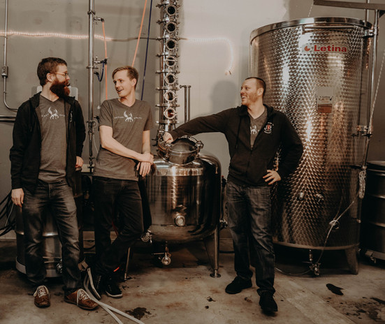 Boulder Distillery tours 1_edited.jpg