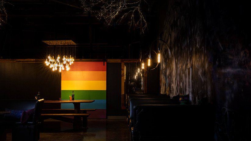 gay bars boulder 1.jpg