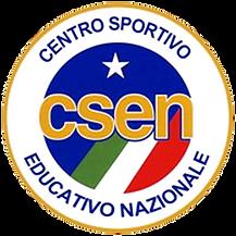 csen-logo-400_png24.png