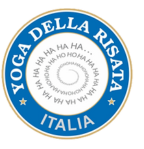 Copia di laughter-yoga-logo.png