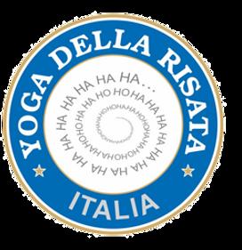 Copia di laughter-yoga-logo.png