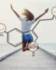 serotonina-e-comportamento.jpg