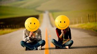 Laughter Wellness: la risposta implicita nella risata ci spinge all'azione.