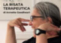 DIVENTA PROFESSIONISTA DELLA GIOIA(14)_e