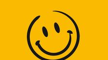 Oggi è la Giornata Mondiale del Sorriso : )
