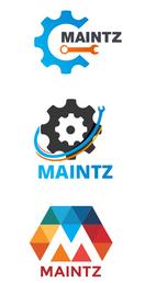 Maintz_Logos.png