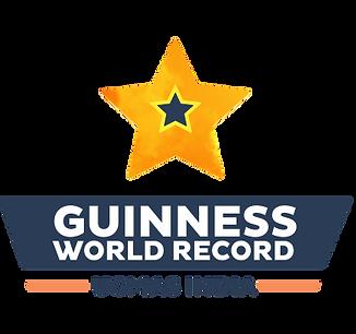 UI-GWR-Website-Banner_logo-2.png