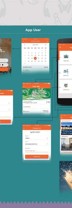 Park App Story board.jpg