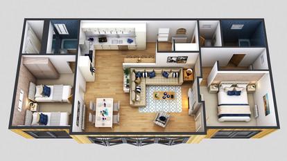 Hampton Floorplan (1).jpg