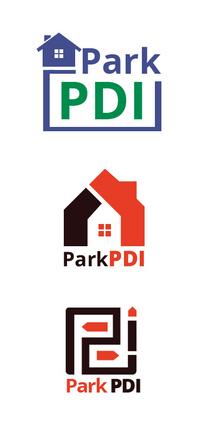 Logo_ParkPDI_V1.0.png