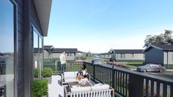Streetview Balcony (1)