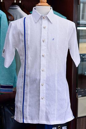 Chemises Mario Lin