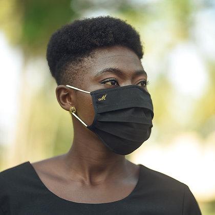 Masques 003