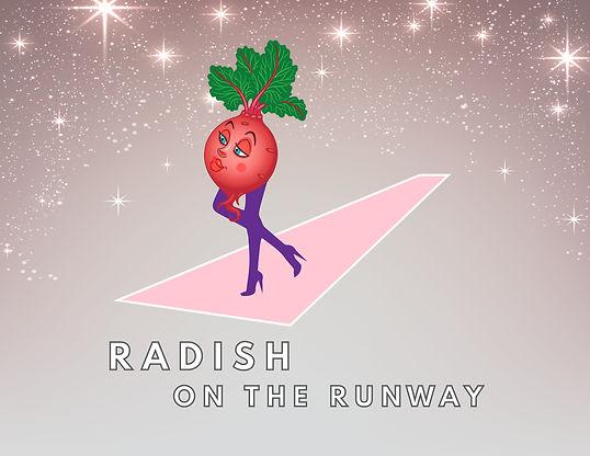 RADISH-01%20(1)_edited.jpg