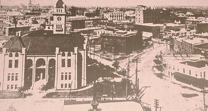 Fort Worth Skyline 1884 THC.jpg
