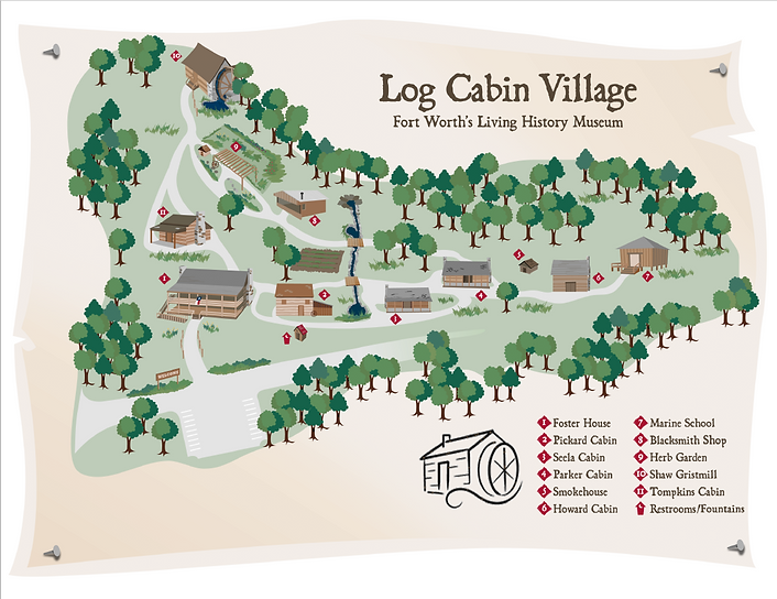Site map 2016.PNG