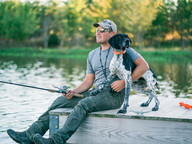 Heritage_2017_hunters-and-dogs-2550-X3.jpg