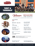 Turkey-Tournament-Flyer-2021.png