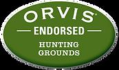 4911_Endorsed_HuntingGrds_r1.png