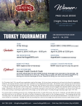 Turkey-Tournament-Flyer.png