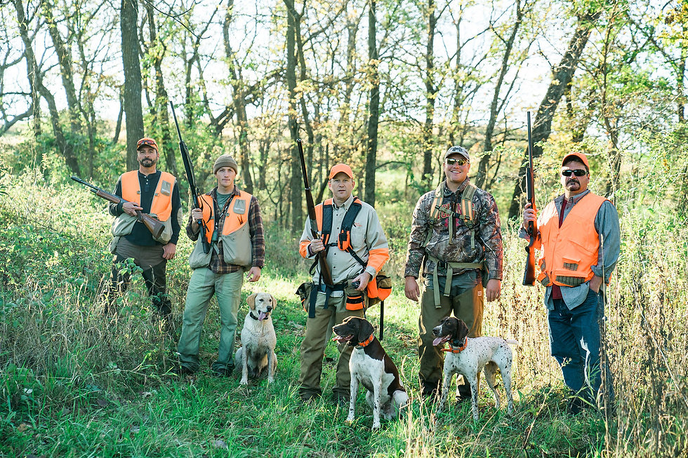 Heritage_2017_hunters-and-dogs-3187-X2.j
