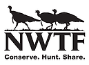 MWTF Logo.png