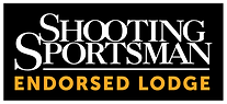 Shooting%20Sportsman_edited.png