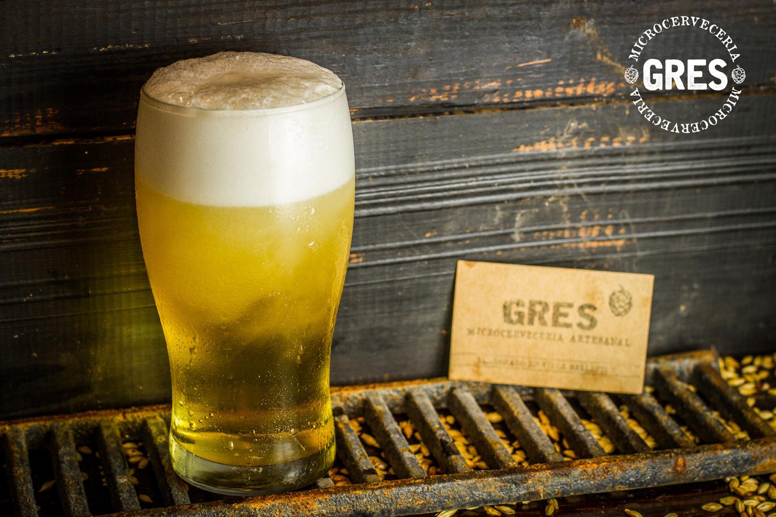 gres-FB-13
