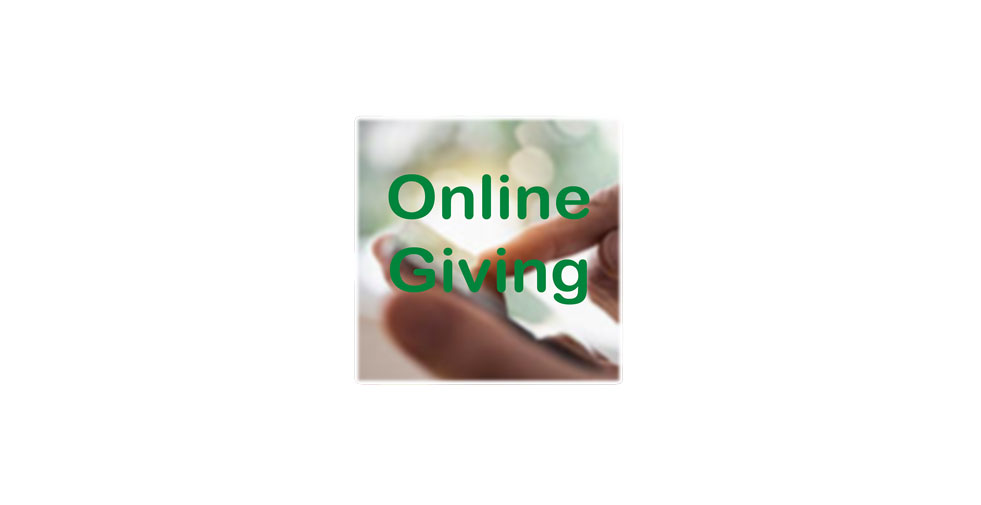 Online-Giving-A.jpg