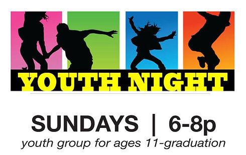 Youth-Night-a.jpg