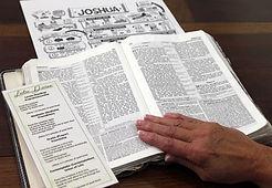 Bible-Study-web.jpg