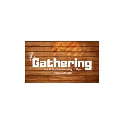 The-Gathering-A_edited.jpg