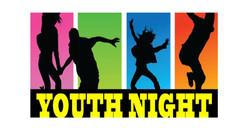 Youth-Night-b.jpg
