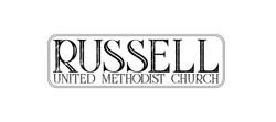 russell-logo-B.jpg
